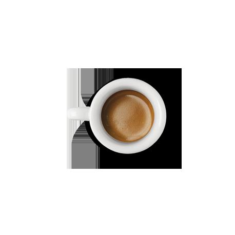 Caffè Espresso Napoletano -...