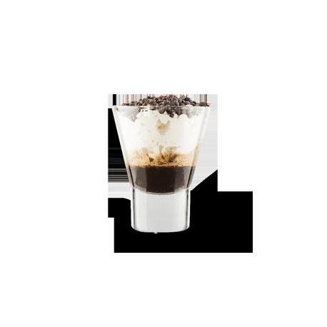 Caffè Caldo Freddo - Cuori...