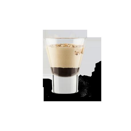 Caffè Creme Caramel - Cuori...