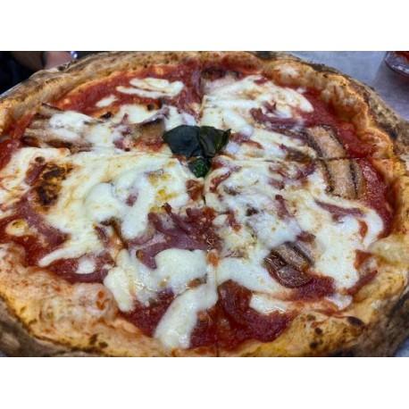 Pizza Kekko - Napoli Notte...