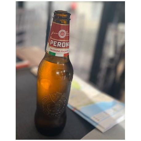 Birra Peroni Da 33 cl -...