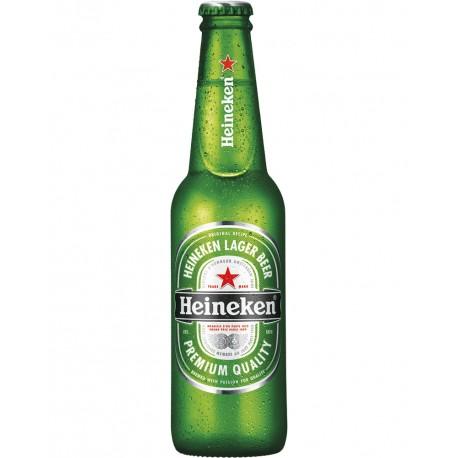 Birra Heineken - Pescheria...