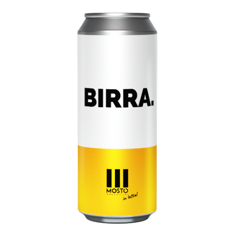 Birra Sir Elvo in Lattina...