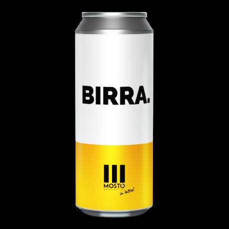 Birra Berliner Weiss in...