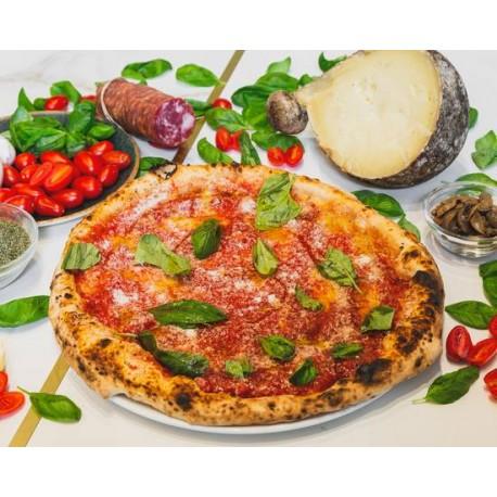 Pizza Cosacca - Brò Ciro e...