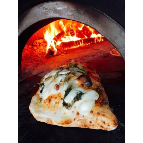 Pizza Monachina - Pizzeria...