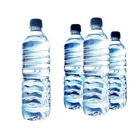 Acqua Naturale -...