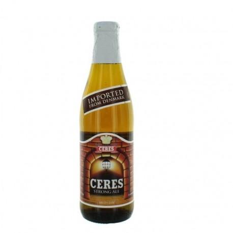 Birra Ceres - il massimo...