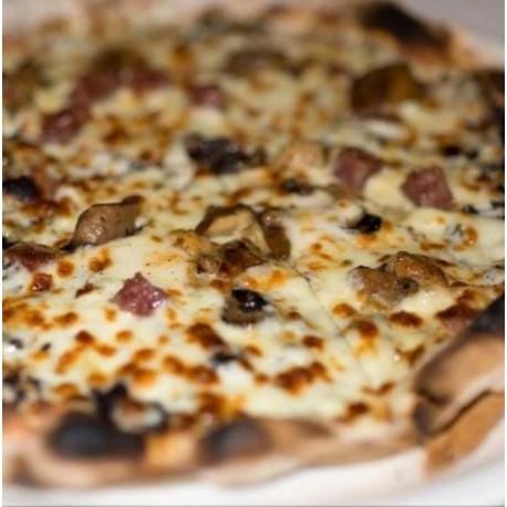 Pizza Contadina - il...