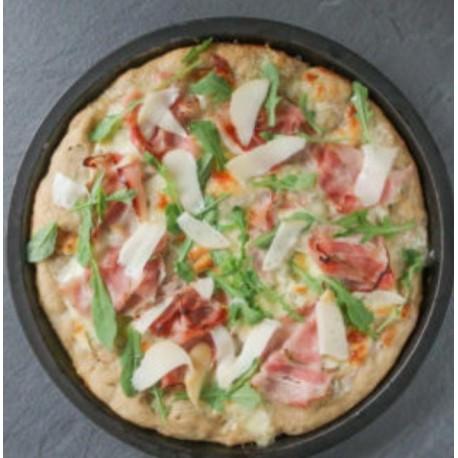 Pizza Porcaccia - il...