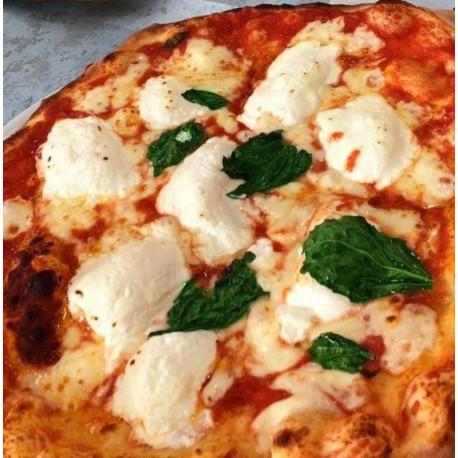 Pizza Marilù - il massimo...