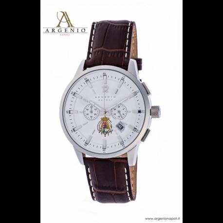 Orologio Crono Classic -...