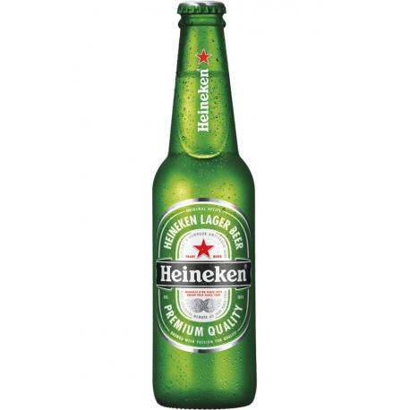 Birra Heineken -...