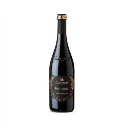 Castelforte Pinot Nero...