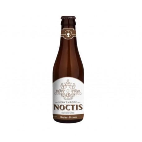 Birra Herkenrode Noctis 33...