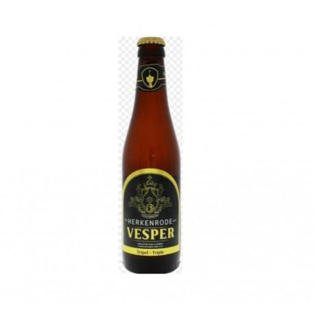 Birra Herkenrode Vesper 75...