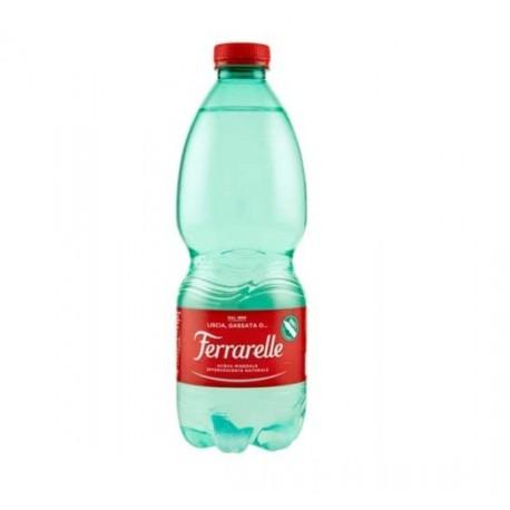 Acqua Ferrarelle 33 cl -...