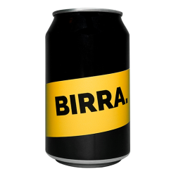 Birra Big Up in Lattina 33...