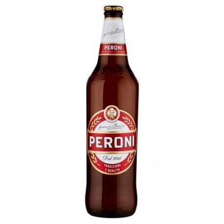 Birra Peroni 33 cl -...