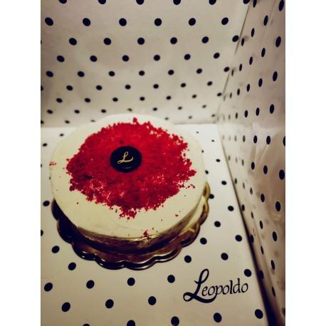Red Velvet (16 cm) -...