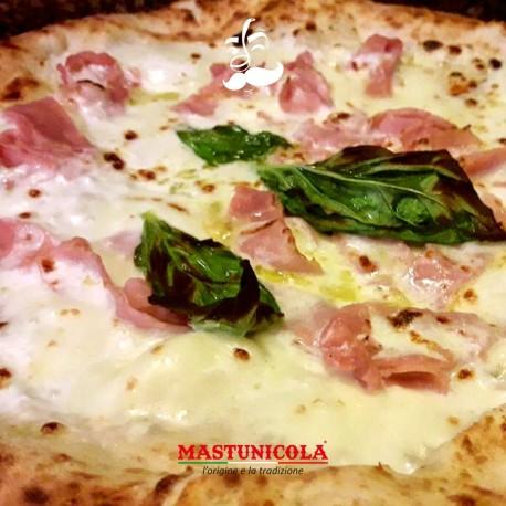Pizza Crocchè - Pizzeria...