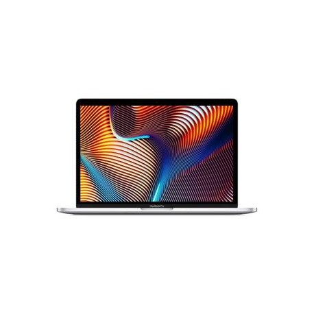 """Apple Macbook Pro 13""""..."""