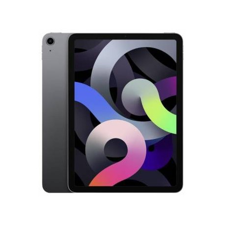 Apple iPad Air 2020 256GB...