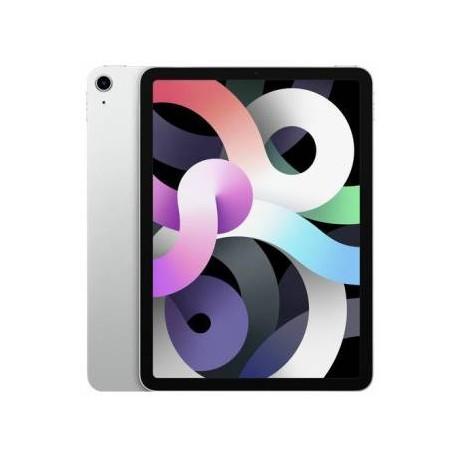 Apple iPad Air 2020 64GB...