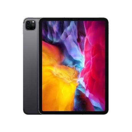 """Apple TAB iPad Pro 12.9""""..."""