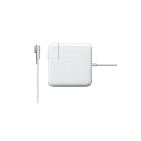Apple Alimentatore MagSafe...