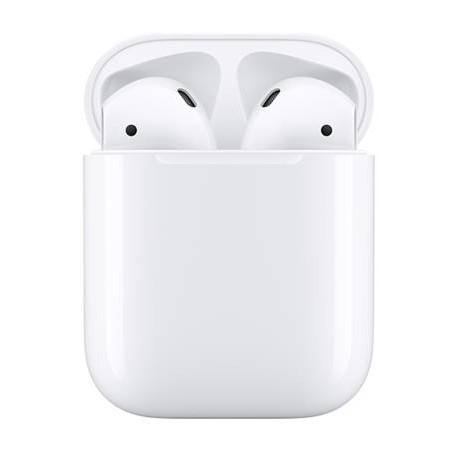 Apple Auricolari AirPods 2...