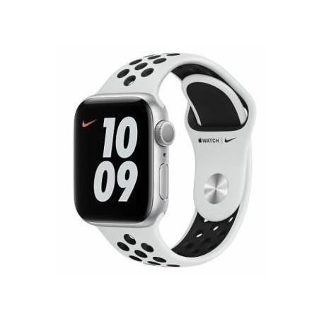 Apple Watch Nike SE GPS...