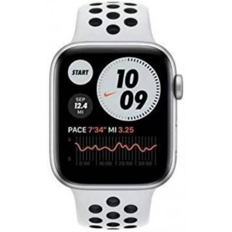 Apple Watch Nike SE...