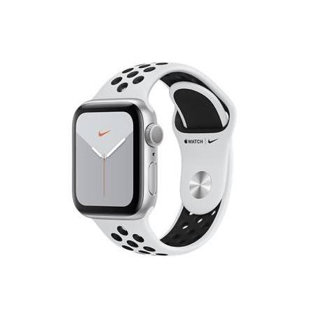 Apple Watch Nike Serie 5...