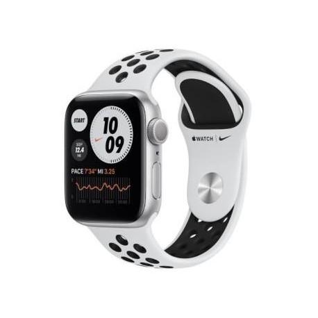 Apple Watch Nike Serie6...