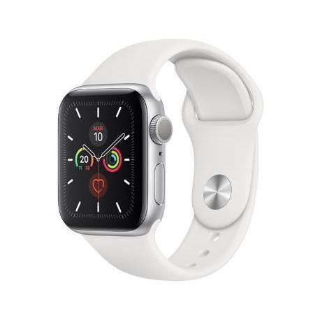 Apple Watch Serie 5 GPS...