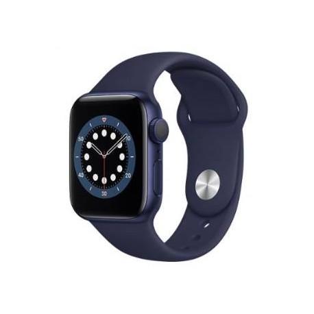 Apple Watch Serie6 GPS...