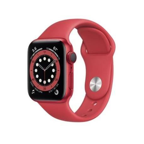 Apple Watch Serie6...