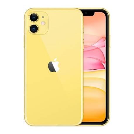 "Apple iPhone 11 128GB 6.1""..."