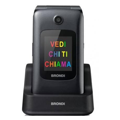 Brondi Amico Grande 2 LCD...