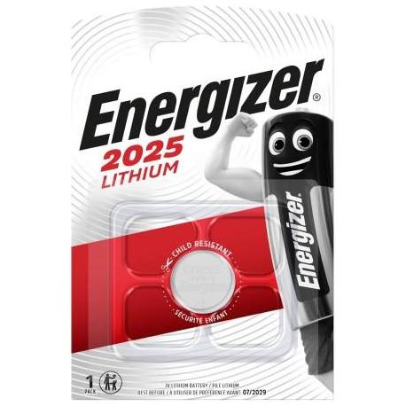 Energizer Batteria a...