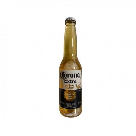 Birra Corona - La Porchetteria