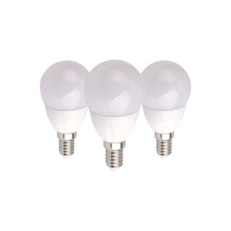 GBC Kit 3x Lampadine LED...