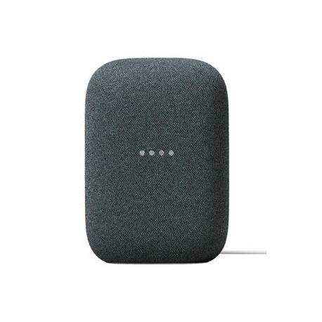 Google Nest Audio Grigio...