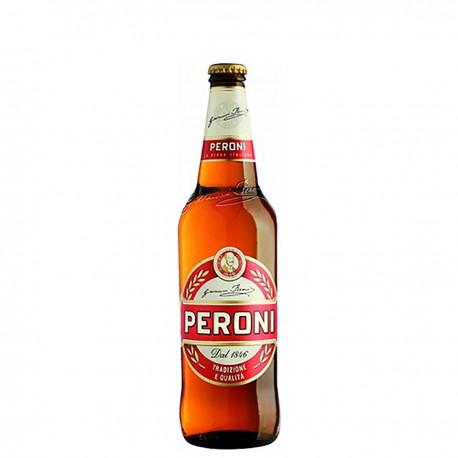 Birra Peroni (Grande) - La...