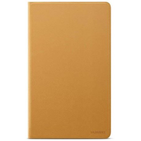 Huawei Flip Cover T3 7.0 Brown