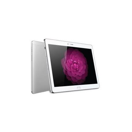 """Huawei MediaPad M2 Lite 10""""..."""