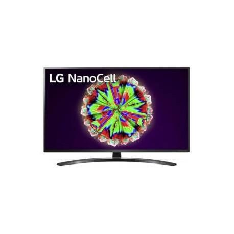 """LG 55"""" LED 55NANO793NE 4K..."""