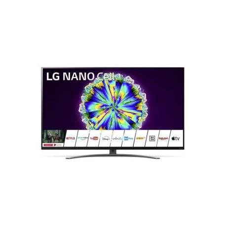 """LG 55"""" LED 55NANO813NA 4K..."""