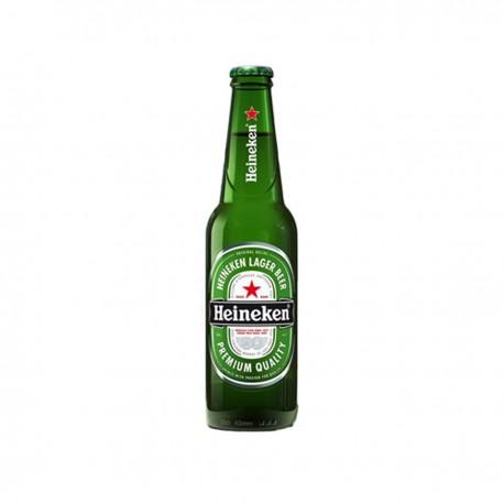 Heineken 66cl - Pizzeria...